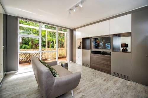 Short Term Rental In Sydney, 1 bedroom apartment rental in Sydney
