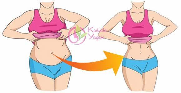 1 Haftada Dümdüz Bir Göbek için Kür Tarifi Karın bölgesindeki şişkinlikler yani göbek çağımızın en büyük belası. Yaşadığımız modern dönemde tükettiğimiz sağlıksız besinlerle sağlığımızı bozuyoruz bu da bizlere fazla kilo problemi olarak dönüyor. Özellikle göbek bölgesinden çok şikayet eder hale geldik. Göbek bölgesinindeki fazla kiloları yok etmek için çeşitli yöntemlere başvuruyoruz. Bazıları işe yarıyor bazıları …