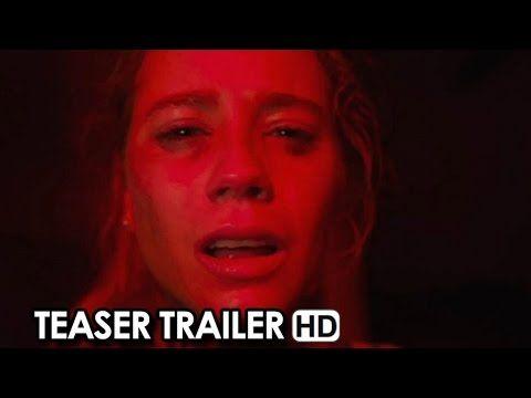 The Gallows - L'esecuzione Teaser Trailer Italiano Ufficiale (2015) - Ho...