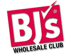 BJs Coupon Matchups and Deals August 2014: $4.99 Applegate Ham 2pk, $6.74 Folgers Coffee 48oz, $3.04 Eggs 2 dozen and more : #BJ's, #NationalStores, #Stores Check it out here!!