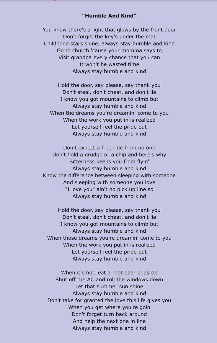 Stay the lyrics