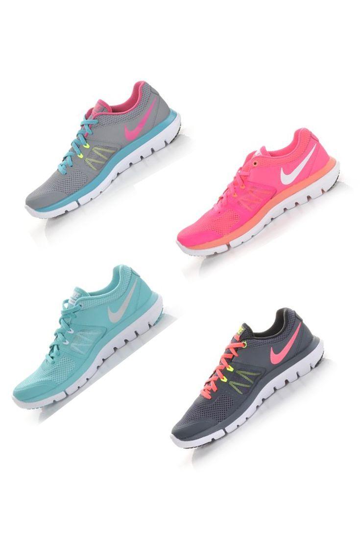 shoe carnival ladies sneakers