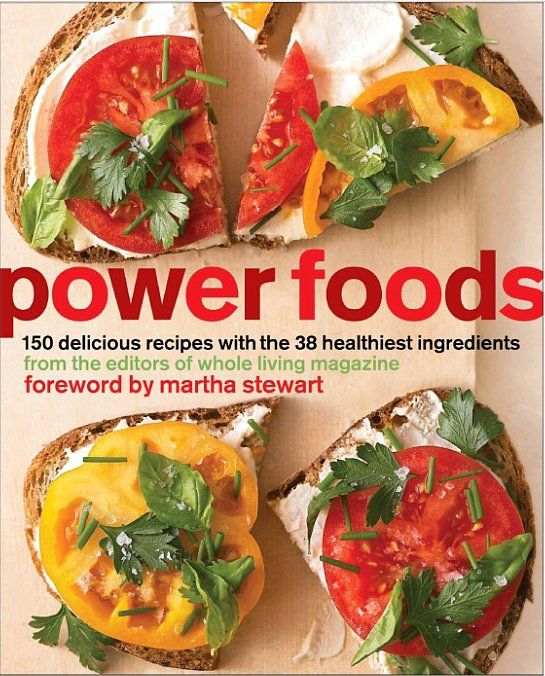 237 best books images on pinterest book book clubs and books healthy omnivore power foods forumfinder Choice Image