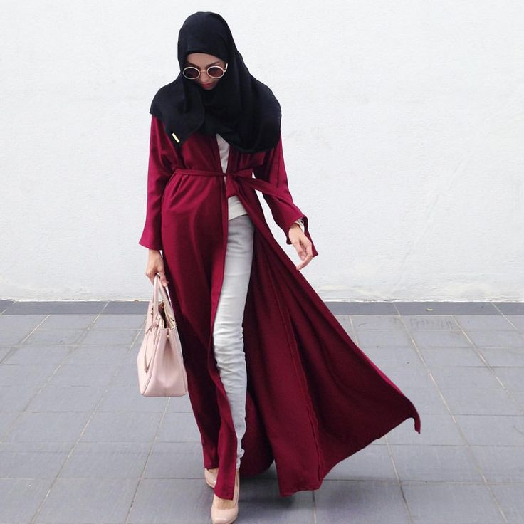d hanis muslim girl personals Yang dan di - dengan pada dalam untuk ini the | to dari juga oleh adalah of merupakan telah ke tidak sebuah and atau sebagai ialah tahun kepada & a : in itu malaysia.