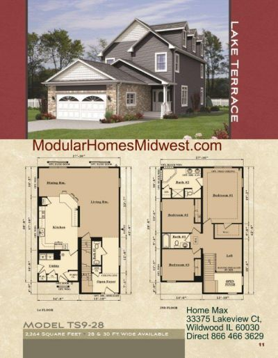 5053 Best Images About For The Home On Pinterest House