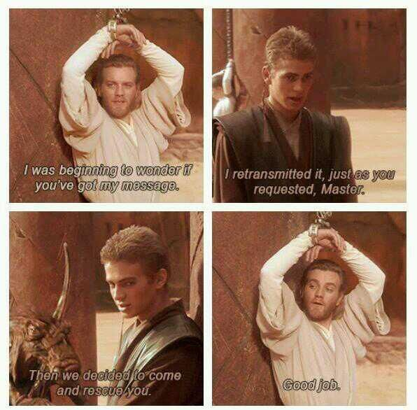 Famous Obi Wan Quotes: 94 Best Anakin And Luke Skywalker Images On Pinterest
