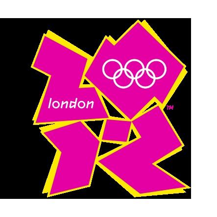 LONDRES 2012: Calendário | Chegou a hora! As disputas dos Jogos Olímpicos de Londres 2012 começam amanhã, com as qualificações do futebol. A nós só resta torcer. O Curioso e Cia. trará diariamente um resumo sobre todos os acontecimentos e o quadro de medalhas. Leia mais... http://curiosocia.blogspot.com.br/2012/07/londres-2012-calendario.html