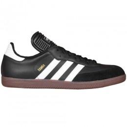adidas Samba Classic Black, bought a new pair last month thank u very much :)