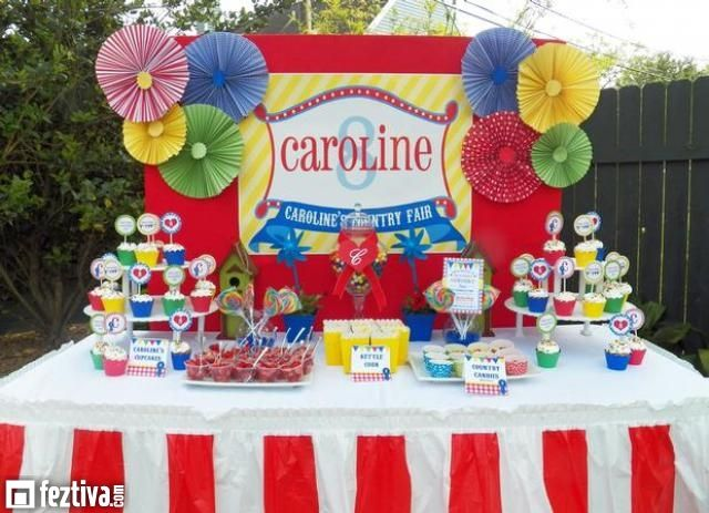 15 Best Images About Ideas BTHDAY On Pinterest Candy