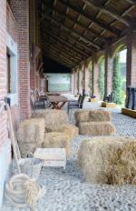 Itinerari turistici della Provincia di Pavia | guida ufficiale della Provincia di Pavia