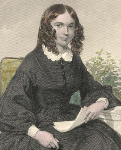 "analysis of 3 of elizabeth barrett ""change upon change"" by elizabeth barrett browning is a poem about love and how it changeslike the seasons the tone of the poem begins light-hearted and shifts into sad and sarcastic."