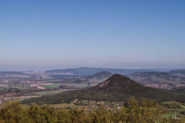 Kirándulásaim hegyen,völgyön.....: Badacsony-hegyi túra