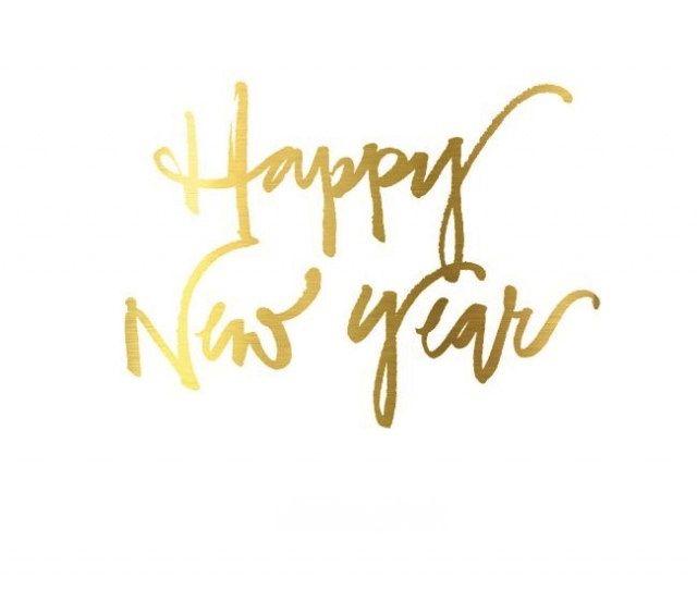 HAPPY+NEW+YEAR!