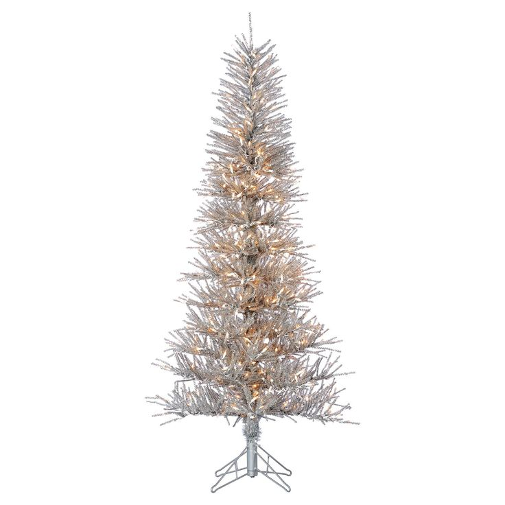christmas tree sale at walmart pricing