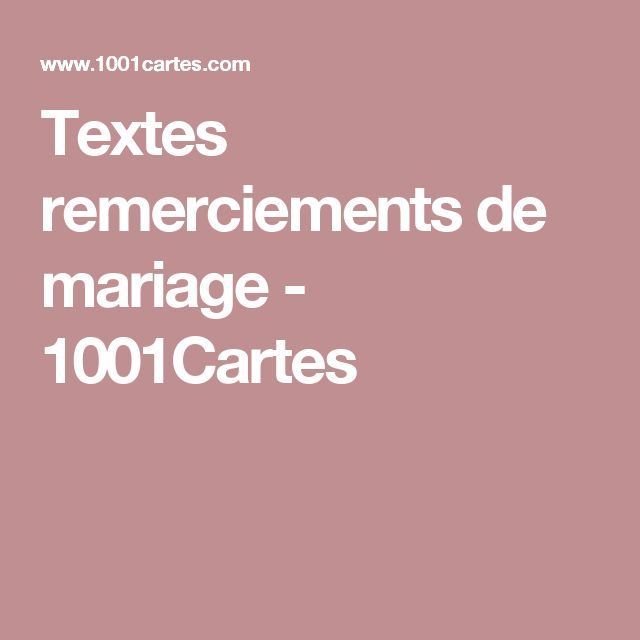 best 25 texte mariage ideas on pinterest po mes d 39 amour mariage phrase mariage and citations. Black Bedroom Furniture Sets. Home Design Ideas