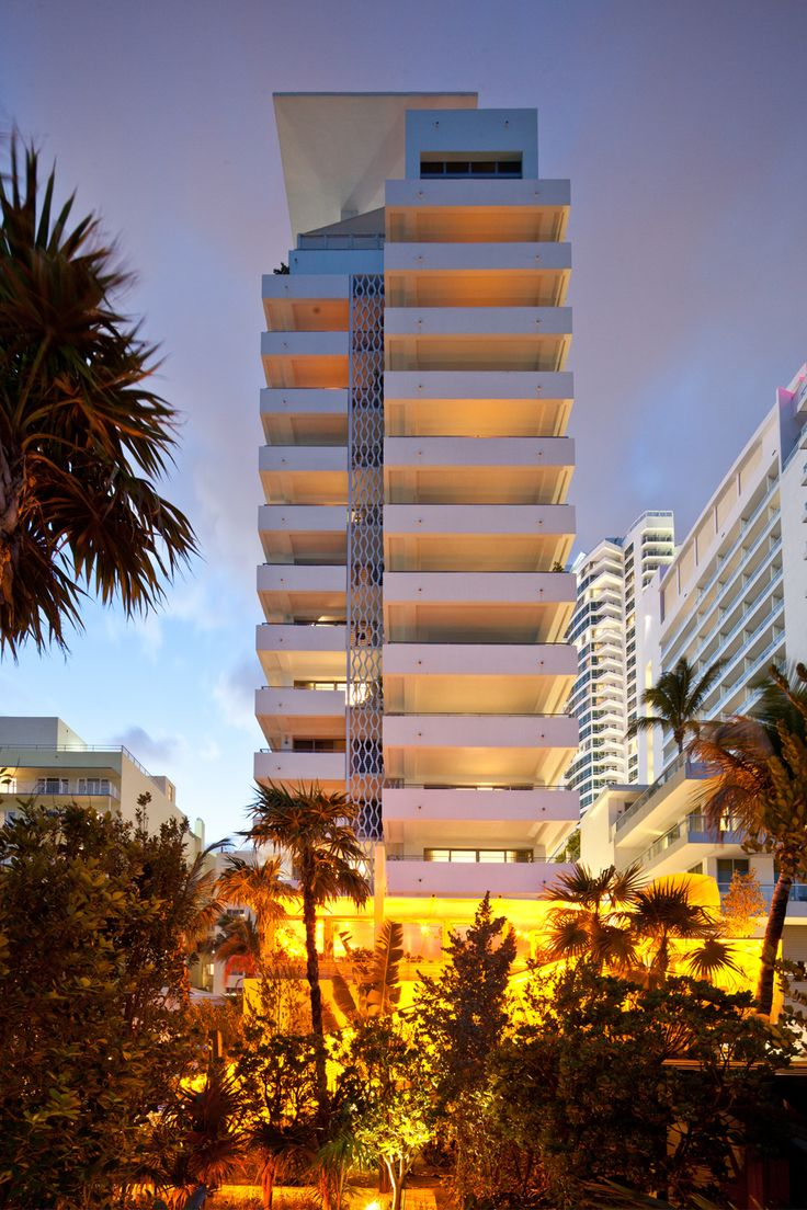 35 best miami venues we love images on pinterest south florida breathtaking beach house design from famous and comfort resort great exterior design ideas applied in soho beach house design finished with
