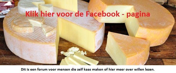 Zelf Kaas Maken :: Onderwerp bekijken - Camembert / Brie maken van rauwe melk