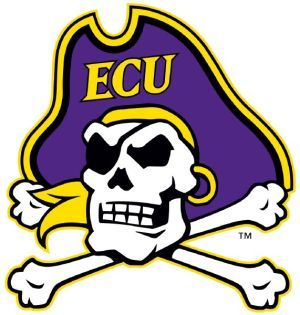 ecu logos - Google Search