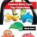 India Violet: Global Store :: Cool Baby Toys - Top Listing