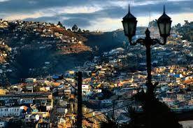 turismo valparaiso chile - Buscar con Google