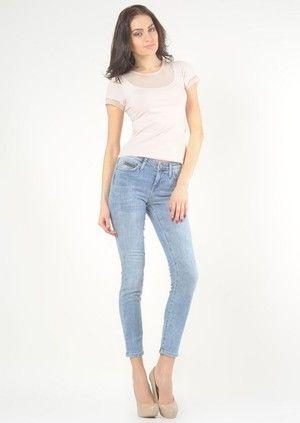 lee jeans skinny - Google-søk