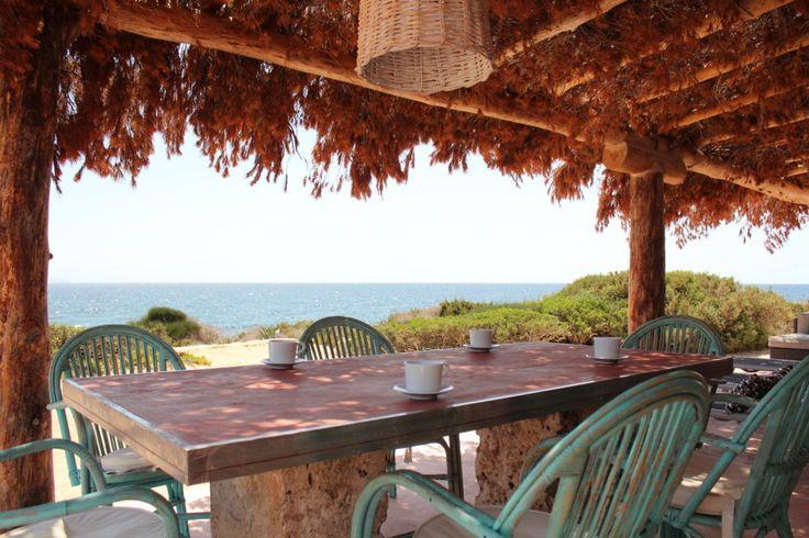 Turismo rural en Mallorca http://www.casitasdepescadores.com/turismo-rural-en-mallorca-en-ca-na-cossi/