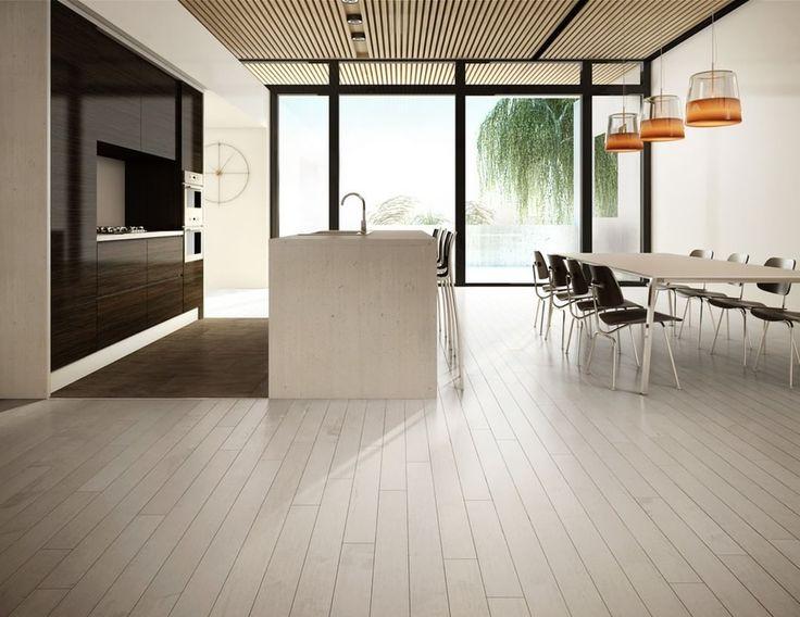 1000 id es sur le th me couleurs de planchers de bois franc sur pinterest couleurs de sol. Black Bedroom Furniture Sets. Home Design Ideas