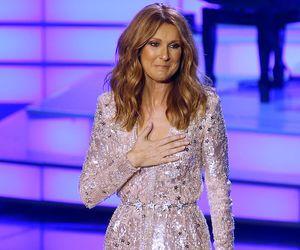 Céline Dion au Centre Bell: Des forfaits VIP à 1000 $ | JDM