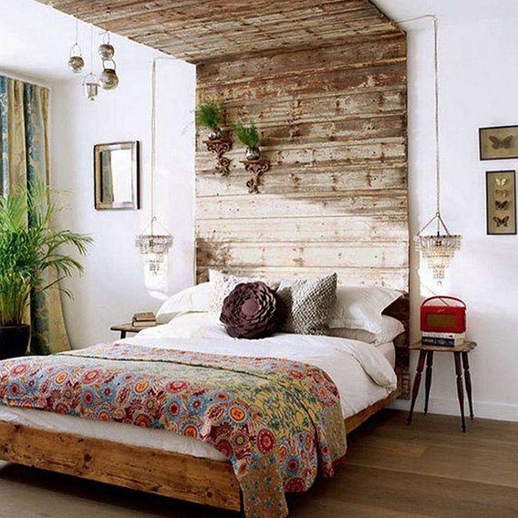 die besten 25 franz sisches schlafzimmer dekor ideen auf pinterest franz sisch inspiriertes. Black Bedroom Furniture Sets. Home Design Ideas