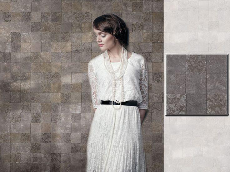 Collection. Via della Seta   Duchesse  #VeromarMarble #marble #tile #mosaic #travertine #limestone #ceramic #interiordesign #bathroomdesign #kitchendesign #homedesign #homedecor #italiandesign #italiandecor #luxurymarble #luxurydesign #elledecor #houzz #homify #marmo #mosaico #travertino #плитка #мрамор #мозаика #травертин