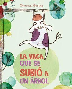 Donde Viven Los Monstruos: LIJ: Los mejores libros ilustrados para niños 2015 / 2015 Best children's picture books