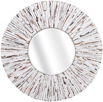 schmidt wall mirror wall mirrors wall decor wall mirroru2026