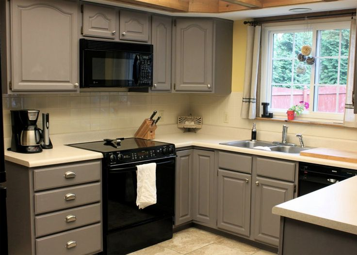 100+ Kitchen Cabinet Remodeling - Cheap Kitchen island Ideas Check more at :/ & Best 25+ Cheap kitchen cabinets ideas on Pinterest | Cheap kitchen ... kurilladesign.com
