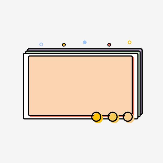 Memphis Minimalist Line Cartoon Cute Border Box Dialog Memphis Border Frame Simple Png Transparent Clipart Image And Psd File For Free Download À¸«à¸™ À¸‡à¸ª À¸ À¸à¸²à¸£à¸à¸à¸à¹à¸šà¸šà¸™à¸²à¸¡à¸š À¸•à¸£ À¸ªà¸• À¸à¹€à¸à¸à¸£ Discover 1934 free border frame png images with transparent backgrounds. cartoon cute border box dialog
