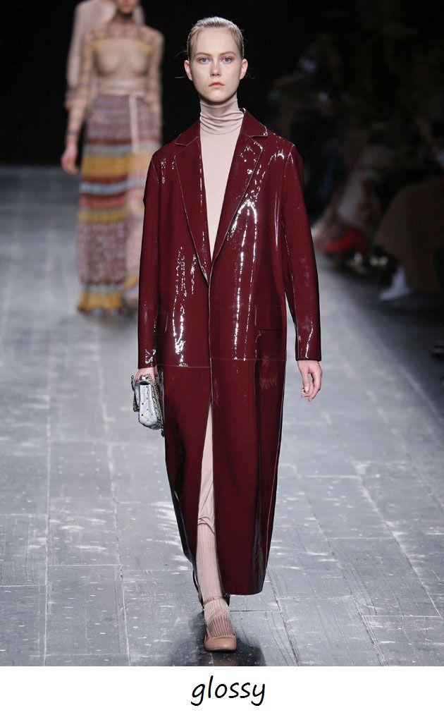 Moda no Sapatinho: está na berra # 36