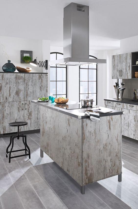 63 besten industrial style bilder auf pinterest holz charme und deko. Black Bedroom Furniture Sets. Home Design Ideas