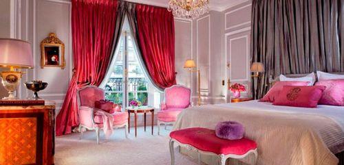 72 Best Plaza Athenee Paris Images On Pinterest