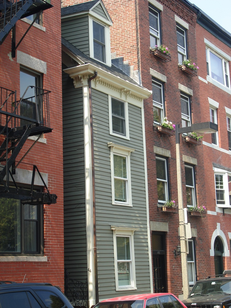 177 best images about spite houses tiny homes and floor