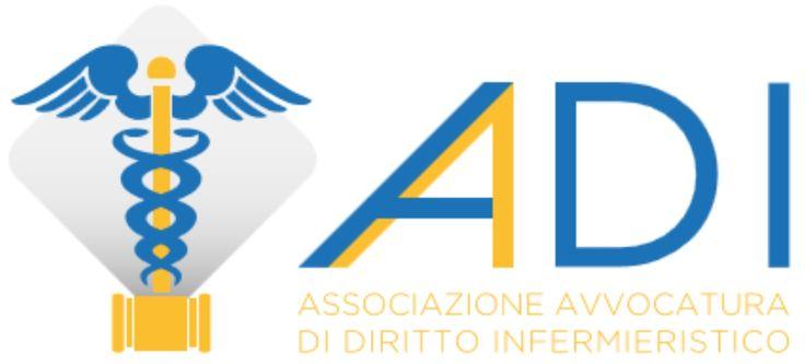 """Seguici su nursetimes.org - Giornale di informazione sanitaria -  AADI """"Lo sfruttamento demansionale… #ECM_FAD_Free_ECM #NurseTimes"""