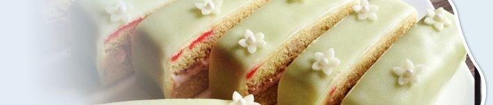 Lemon curd 1 - DeLeuksteTaarten.nl #high tea #recipes #recepten