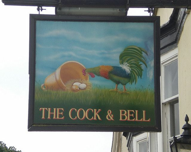 Dog Friendly Pubs Long Melford