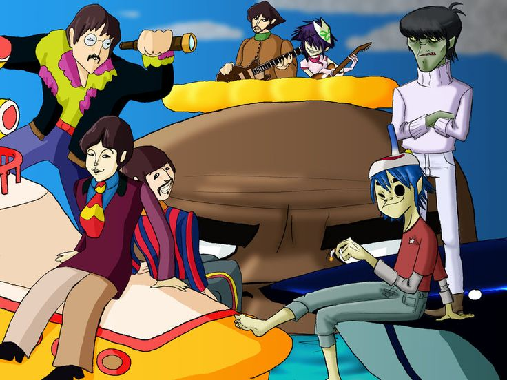 Подводные лодки шоколадом-булочка на deviantart