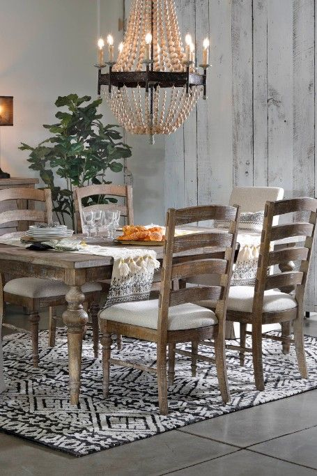 BLACK FRIDAY EXTENDED The Interlude 5 Piece Dining Set Is Now Only 1549 Sale Ends 12 3 18 Blackfriday Furniturerow