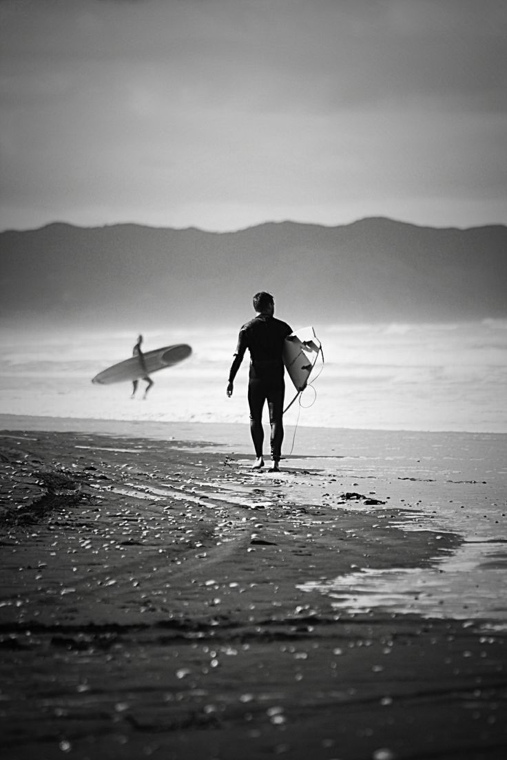 Going surfing... part of the Beaches collection Highly Commended @ camera club