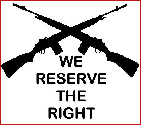Best Gun Ideas Images On Pinterest Shooting Bench Plans - Custom gun barrel stickersgun decals shotgun barrel sticker shooting ammo decal