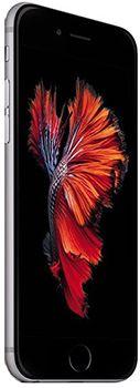 Apple iphone 6s Price And Specs In Pakistan