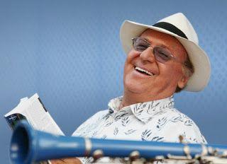 soulfudtogo: Dopo 50 anni tra radio e tv, per Renzo Arbore «la ...