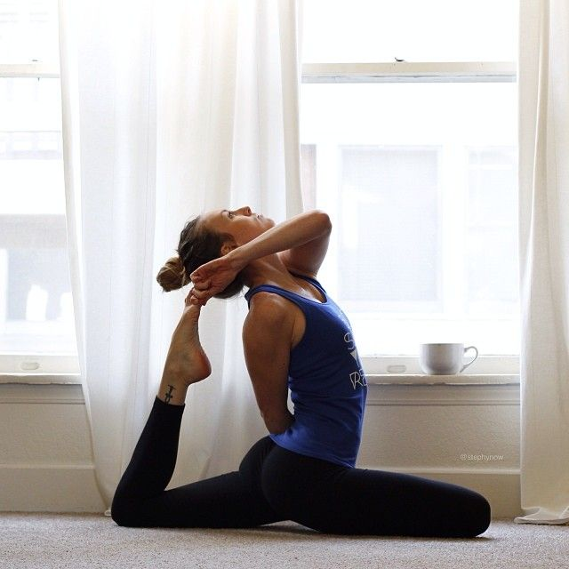 """""""While we may practice the asanas in what appears to be the same manner/lineage/etc., our yoga cannot be measured by another. Wherever you are in this practice is exactly where you are meant to be. The practice is within. It is the practice of presence and patience"""" #yoga #love #om"""