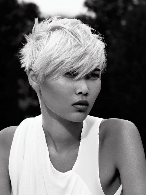 Trendy-short-hair-with-bangs.jpg 500×666 pixels