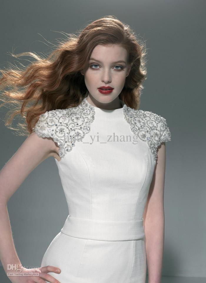 Women\'s Dress Suits for Weddings – fashion dresses
